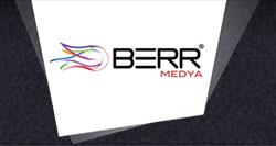 berr-medya