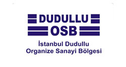 dudullu-osb