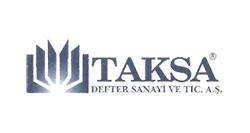 taksa-defter